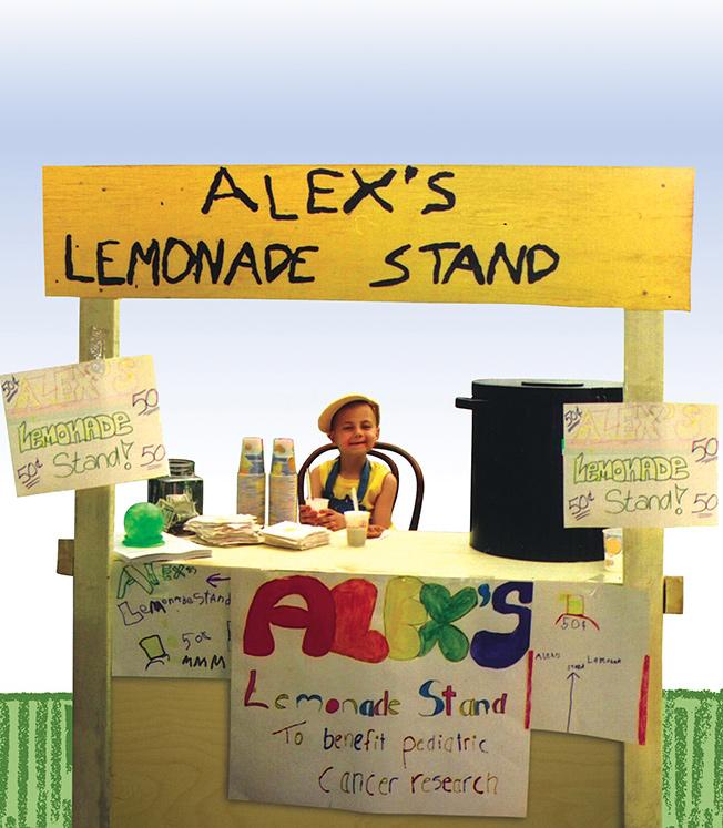 Alex-Scott-lg